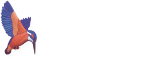 Halcyon Holiday Club Logo